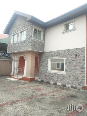 4bedroom Duplex For Sale   Houses & Apartments For Sale for sale in Rivers State, Port-Harcourt