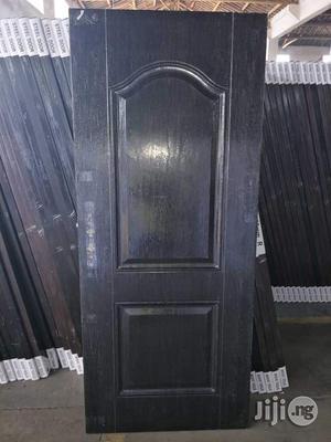 Good Room Door | Doors for sale in Lagos State, Yaba