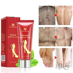 Hair Removal Cream For The Whole Body | Hair Beauty for sale in Lagos State, Surulere