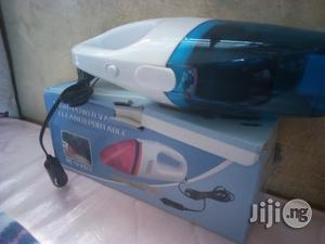 Car Vacuum | Home Appliances for sale in Abuja (FCT) State, Nyanya