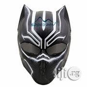 Black Panther Kids Costume | Children's Clothing for sale in Lagos State, Lagos Island