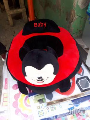 Soft Baby Sitter(Foreign) | Baby & Child Care for sale in Lagos State, Lagos Island (Eko)