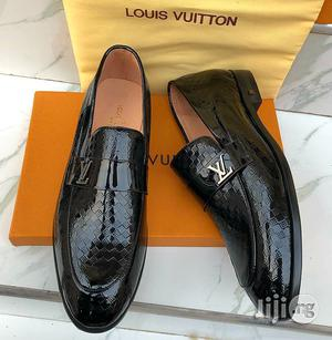 Louis Vuitton Loafers in Magodo - Shoes