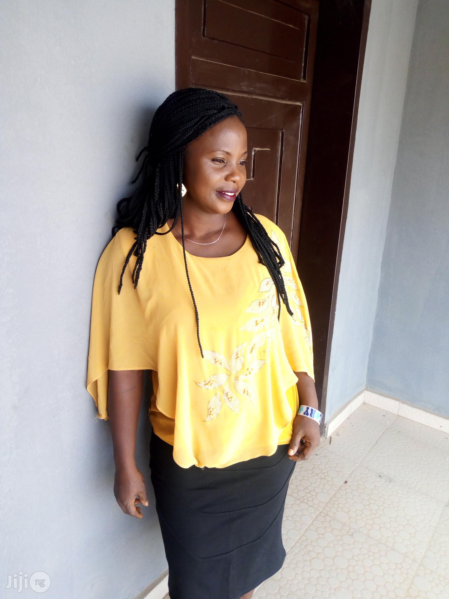 Entrepreneurial Development Officer
