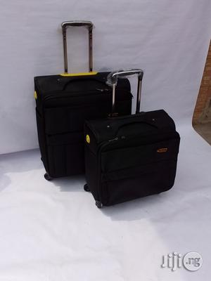 Bags And Luggages   Bags for sale in Lagos State, Ikeja