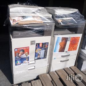 Sharp Mx 2310 DI Photocopier   Printers & Scanners for sale in Lagos State, Surulere
