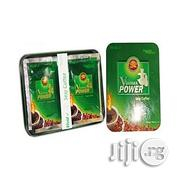 Viamax Power Sexy Coffee | Sexual Wellness for sale in Lagos State