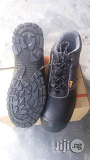 Safety Quality Tops Boot   Safety Equipment for sale in Cross River State, Akpabuyo