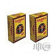 Samsu Oil For Men | Sexual Wellness for sale in Lagos State