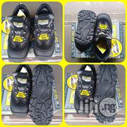 Safety Jogger | Safety Equipment for sale in Cross River State, Ikom