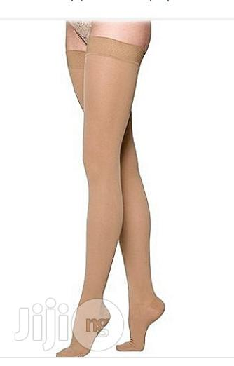 Medical Compression Stockings(TED Stockings)