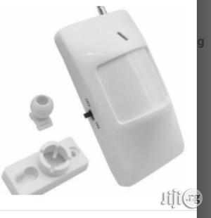 Mhz Wireless PIR Motion Sensor Detector For Home Security Alarm System   Safetywear & Equipment for sale in Lagos State, Ikeja
