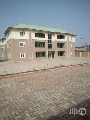 Newly Built 3 Bedroom Flat At Kings Court 2 Abesan Estate Ipaja For Sale.   Houses & Apartments For Sale for sale in Lagos State, Alimosho