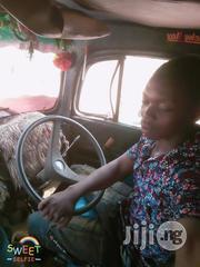 Application Driver CV   Driver CVs for sale in Enugu State, Aninri