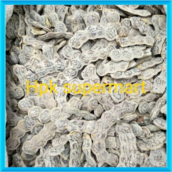 Bagaruwa Babool Seeds
