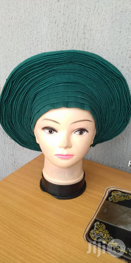 Trendy Autogele   Clothing Accessories for sale in Lagos State, Nigeria