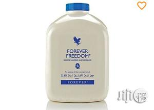 Forever Freedom | Vitamins & Supplements for sale in Lagos State