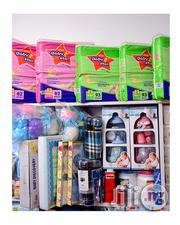 Baby Products | Baby & Child Care for sale in Lagos State, Magodo