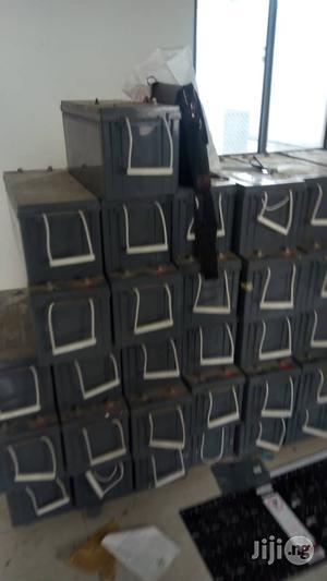 Dead Inverter Battery In VI Lagos   Solar Energy for sale in Lagos State, Victoria Island