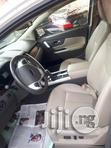 Ford Edge 2012 White | Cars for sale in Lagos State, Nigeria