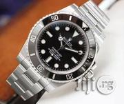 Classic Original Rolex Wristwatch | Watches for sale in Lagos State, Lagos Island