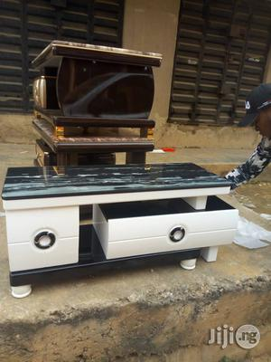 TV Stand TV Console | Furniture for sale in Lagos State, Isolo