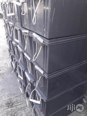 Scrap Battery Dealer In Yaba Lagos   Computer & IT Services for sale in Lagos State, Yaba