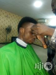 Professional Barber Available For Home Service In Lagos | Health & Beauty Services for sale in Lagos State, Amuwo-Odofin