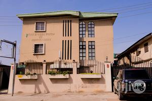 A Functioning, Well Equipped Hospital With Modern Facilities At Yaba For Sale   Commercial Property For Sale for sale in Lagos State, Yaba
