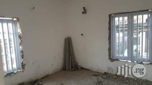 A Brand New Two Bedroom Flat All Ensuit At Aguda   Houses & Apartments For Rent for sale in Lagos State, Surulere