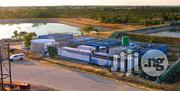 Sewage Treatment Plants | Manufacturing Services for sale in Lagos State, Amuwo-Odofin