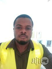 Construction Skilled Trade CV | Construction & Skilled trade CVs for sale in Lagos State, Shomolu