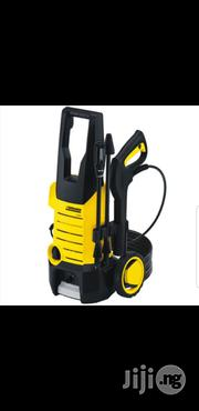 Karcher Pressure Washer K 2.360--for Car And Other Domestic Wash | Vehicle Parts & Accessories for sale in Lagos State, Lagos Island