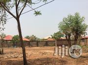 2 Plots of Land Along Thinkers Corner Major Road B4 Intercolor Company   Land & Plots For Sale for sale in Enugu State, Enugu