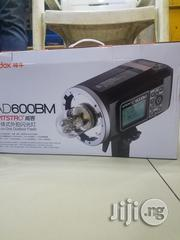 Godox Strobe AD600 | Accessories & Supplies for Electronics for sale in Lagos State, Lagos Island