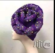 Beautiful Turban Cap   Clothing Accessories for sale in Lagos State