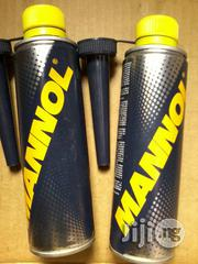 Mannol Fuel Injector Cleaner Sct Product | Vehicle Parts & Accessories for sale in Rivers State, Port-Harcourt