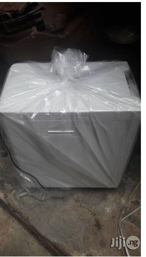Oxygen Concentrator 5ltrs | Medical Equipment for sale in Shomolu, Lagos State, Nigeria