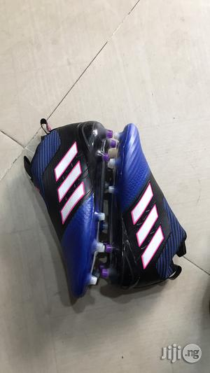 Original Football Boot | Shoes for sale in Lagos State, Apapa