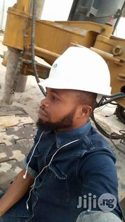 Engineering CV | Mining Industry CVs for sale in Lagos State, Ibeju