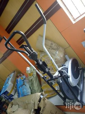 4 Handle Orbitrac   Sports Equipment for sale in Lagos State, Surulere