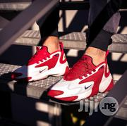 "Nike Zoom 2K ""Red/White"" 