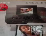 Canon Selphy Cp1000 | Photo & Video Cameras for sale in Lagos State, Lagos Island