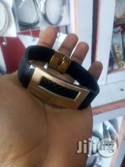 Leather Bracelet | Jewelry for sale in Lagos State, Lagos Island
