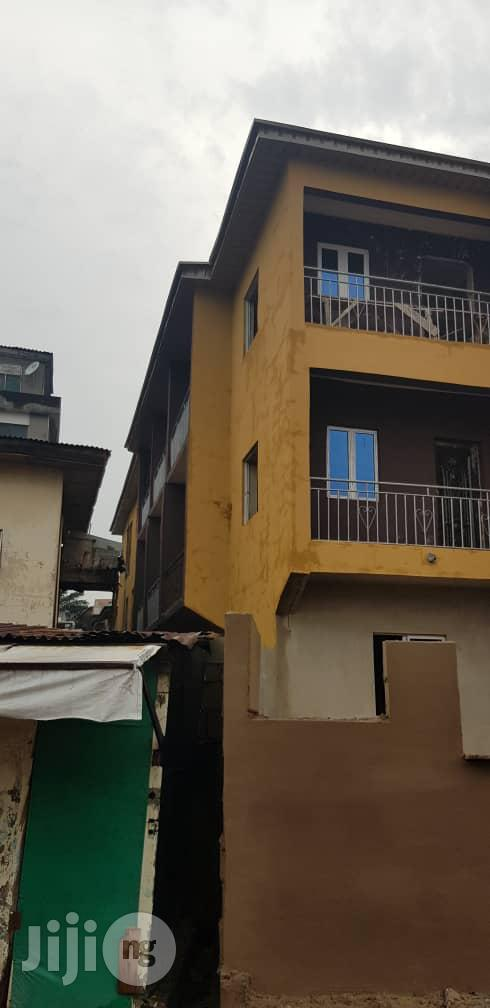 Clean Mini Flats & Room Self Contained For Rent.   Houses & Apartments For Rent for sale in Surulere, Lagos State, Nigeria