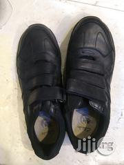 School Shoe George Clark | Children's Shoes for sale in Lagos State, Ajah