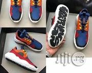 Versus Designs Sneakers | Shoes for sale in Lagos State, Lagos Island