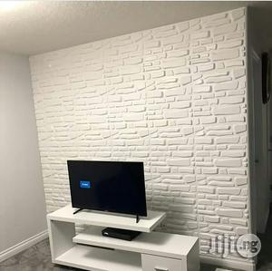 3D Wall Panels   Home Accessories for sale in Lagos State, Yaba