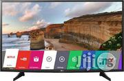 Hisense Tv 32 Inches | TV & DVD Equipment for sale in Imo State, Owerri