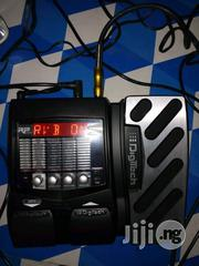 Digitech R255 Guitar Effect Pedal | Musical Instruments & Gear for sale in Oyo State, Ibadan